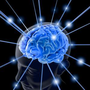 intelligenza-definizione