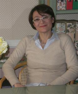 Psicologo Paderno Dugnano: Dr.ssa Beatrice Gandini