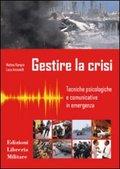 gestire-la-crisi