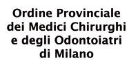 ordine-dei-medici