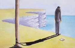 suicidio-metodi