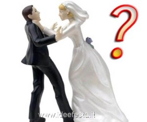 Conflitto-vs-soddisfazione-coniugale