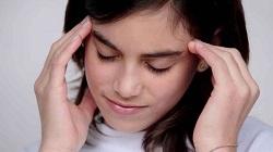 Mal di testa e psicoterapia