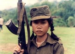 riconoscimento-emozioni-bambini-soldato